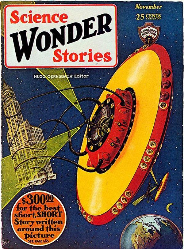 Science_Wonder_Stories_Nov_1929_-_flying_saucer