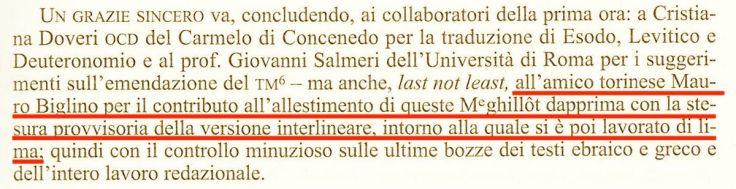 Edizioni San Paolo - Correzione