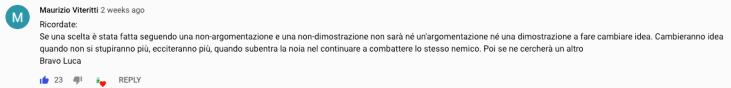 Viteritti